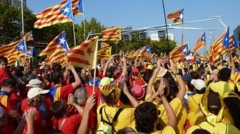 Catalaanse Bo en Sam: 'Het is hier soms onveilig'