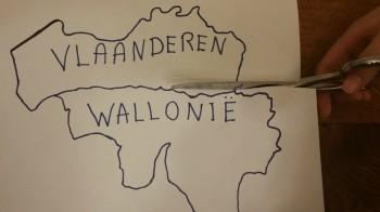 Wordt Vlaanderen onafhankelijk?