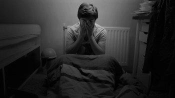 Depressiedagboek: 11. Mijn laatste gesprek met de psycholoog