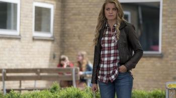 Mille Dinesen: 'Deense scholen leren van Rita'