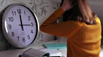 Wanneer heb je recht op extra tijd bij je eindexamen?