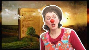 Vijf studiekeuzetips van clown Nino