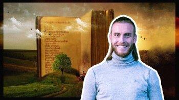 Studiekeuzetips van voetballer Nathan Rutjes