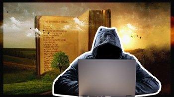 Vijf studiekeuzetips van webhacker @Supreme_Tiny