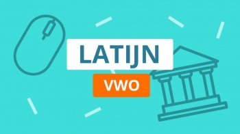 Bezopen vertaling leuke stof voor gymnasiasten in examen Latijn