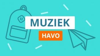 Havo-examen muziek flinke meevaller voor kandidaten