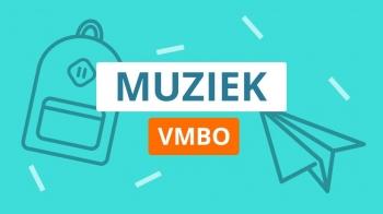Swingend het vmbo-examen muziek door