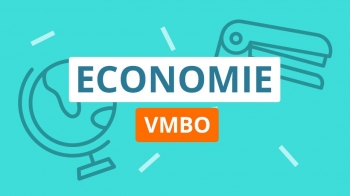 Voornamelijk inzichtsvragen op vmbo-examen economie