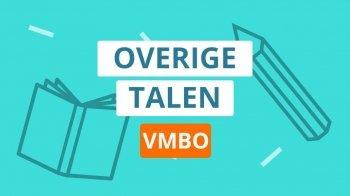 Lastige meerkeuzevragen bij vmbo-examen Fries