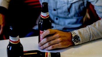 Een biertje extra kan wél kwaad