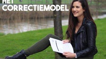 Let op: correctiemodellen voor vwo-examens Frans, scheikunde en Nederlands laat online