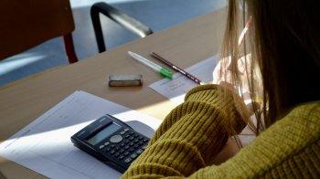 De acht meestgestelde vragen over de examens