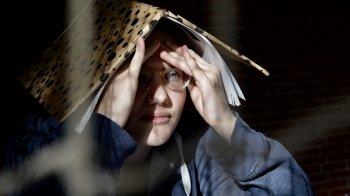 'Studiekeuzestress door de druk om in een keer goed te kiezen'