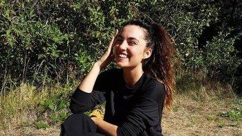 Eva (22) richtte haar eigen mbo-studie op