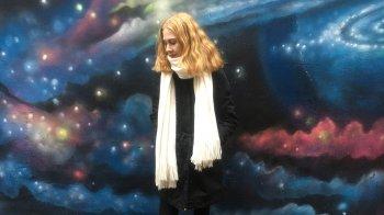 Anne-fleur (16) krijgt haatgevoelens van klikkende pennen