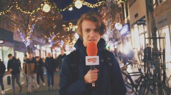 Kerstvideo: