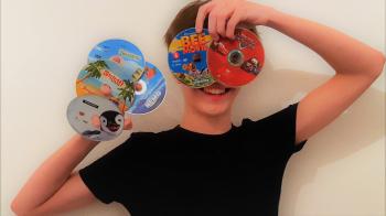 Vieze grapjes en wijze lessen: kinderfilms zijn heus niet alleen voor kinderen