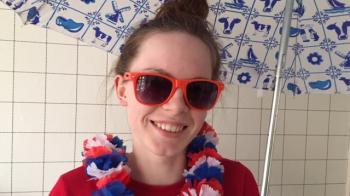Help! Mijn droom om docent Nederlands te worden valt in duigen!