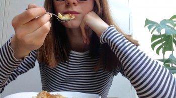Havermout als ontbijt is zo gek nog niet!