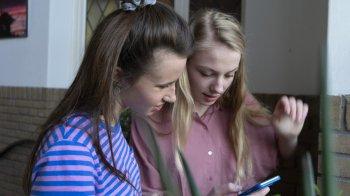 Deze docenten helpen jou online bij je eindexamen