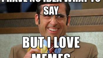 Wordt het delen van memes echt verboden? Dit moet je weten over Artikel 13