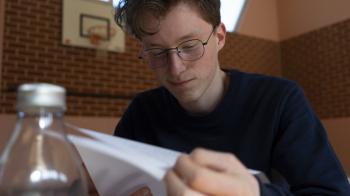 Positieve reacties op havo-examen geschiedenis ondanks uitblijven kenmerkende aspecten