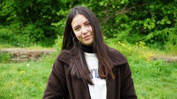 Examenjournaal #4: tranen na vwo-examen Duits