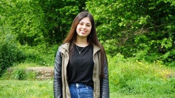 Examenjournaal #11: Tijdgebrek bij laatste havo-examen Spaans