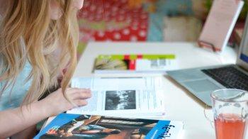 Winactie: Fris het nieuwe schooljaar in met de vetste snufjes van Logitech