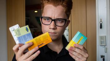 'Even een paracetamolletje': kan dat nou kwaad of niet?
