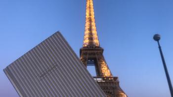 Drie maanden naar school in Frankrijk: 'waar ben ik aan begonnen?'