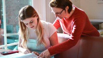 Waarom bijles zorgt voor ongelijke kansen in het onderwijs