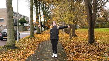 5 redenen waarom ik een haat-liefderelatie heb met de herfst