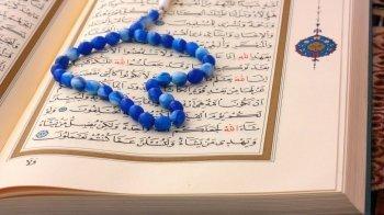 Drie jongeren vertellen over hun ramadan