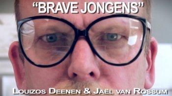 Film: Brave Jongens
