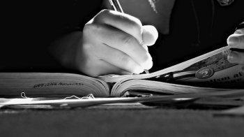 'School moet meer gaan over jóuw ontwikkeling'