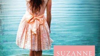 Laatste boek van Suzanne Vermeer