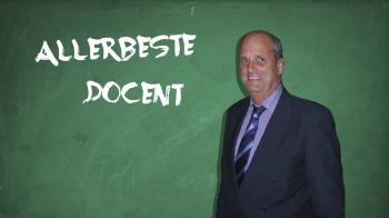 De levenslessen van meneer Petersen