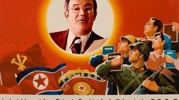 Docententype: de dictator