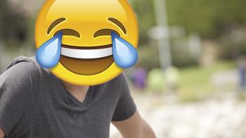 Emoji: de nieuwe taal