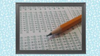 Tien dingen die je doormaakt tijdens de examenperiode