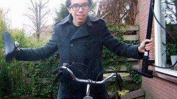 Getest: de fietswegenwacht