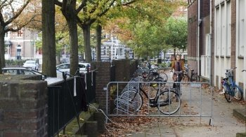 Sekteleden werkzaam in Nederlands onderwijs