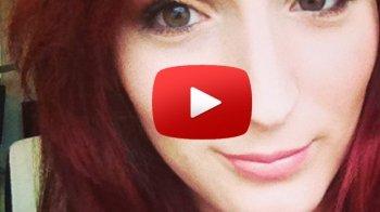 Beroemde Youtubers: GamingmetReve