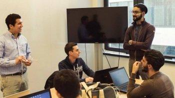 'YouthTalks is een community, geen bedrijf'