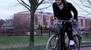 Negen herkenbare fietstypes