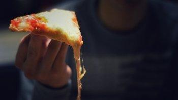 School in Den Bosch stelt pizzaverbod in