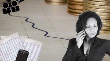 Oudertypes: de overbezette business-moeder