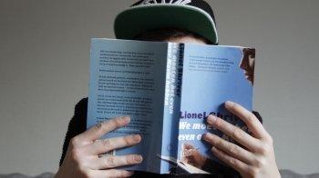 Hoe leer je goed voor een boektoets?