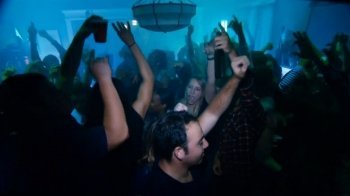 Lokpubers sporen jonge drinkers op